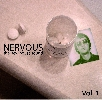 188productions album nervous