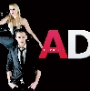 AD disco