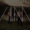 AIM Aim - We are sailing
