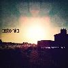 """ASTENIA Cover EP """"Fa Che Sia Tutto Diverso"""""""
