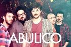 Abulico Abulico