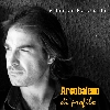 "Alberto Donatelli COVER ""ARCOBALENO DI PROFILO"" (AD Music 2012 Cd album)"