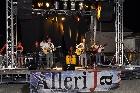 Allerija Allerija tour 2012