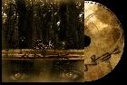Anek CD Singolo: Bella/Pray At The Moon/Bella - Instrum