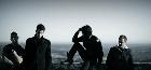 Anek dal videoclip di Bella