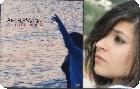 "AngelaMaria singolo ""Respiro D"