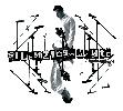 "AngeloMaugeri Copertina ""Silenziosamente"" 2009"