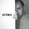 AntonioAnto Antonio