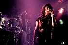 ArtemisiA live2