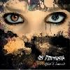 """ArtemisiA Cover """"Gocce d"""
