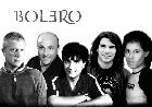 BOLERO BOLERO BAND