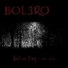 BOLERO BOLERO - DYLAN DOG ED ALTRE STORIE