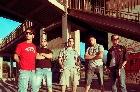BisHop Band
