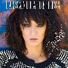 Cassandra Splendido - Nuovo Singolo di Cassandra De Rosa