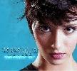Cassandra SEMPLICEMENTE...SOLE - Nuovo cd di CASSANDRA DE ROSA