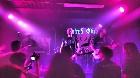 ELEKTRADRIVE Elektradrive live 2