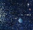 FLEXUS copertina Satelliti inversi