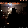 Fonta Get up stand up (Single CD)