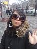 Francesca Mi fingo VIP a Praga