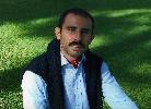 Freddie Roberto Caldara (detto Freddie)