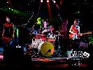 Gambardellas Gambardellas - Live