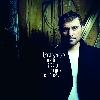 """Giordi Album- """"Con il mio nome"""""""