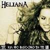 Heliana Heliana