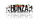 Hunza  Hunza Oiginal salento style