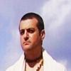 JALEBI JALEBI bass player....Ramananda Roy