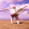 JALEBI Ramananda Roy ....embraces World Music!!!