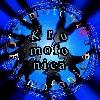 Kromofonica logo ufficiale