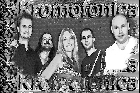 Kromofonica Kromofonica