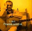 Lam Lam Poesie sonore