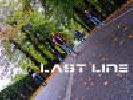 LastLine Last Line Locandina