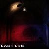 LastLine Promo Last Line