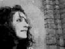 LastLine Debora Vox&Synt