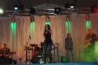 Luara LUARA en concierto 2