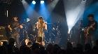 Luara LUARA en concierto 3