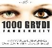 MGF 1000° F