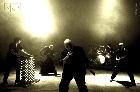 "Madwork Madwork - ""H&S"" Videoclip Photoframe"