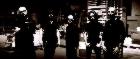 Madwork Madwork - Lineup 2012
