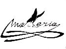 Materia Logo materia