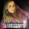 Merysse Copertina del cd