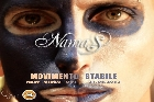 NAMAS NAMAS - Out new video MOVIMENTO STABILE