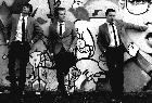 Rifflessi Rifflessi Promo 01