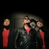 Rockkyband rockky band