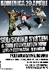 SFK Sud Foundation Krù & Sud Sound System