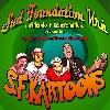 SFK S.F.Kartoons