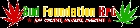 SFK logo sito ufficiale - www.sudfoundationkru.it