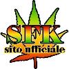 SFK logo sito